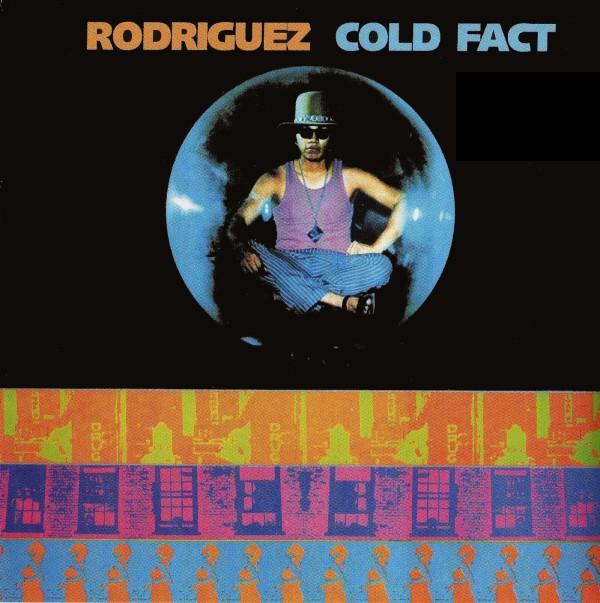 Sugarman Rodriguez Cold Fact